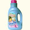 Downy_2
