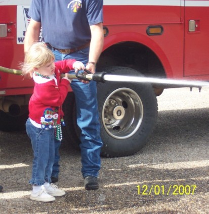 Augustfirehose_4